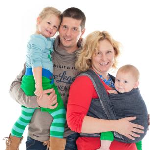 draag-family
