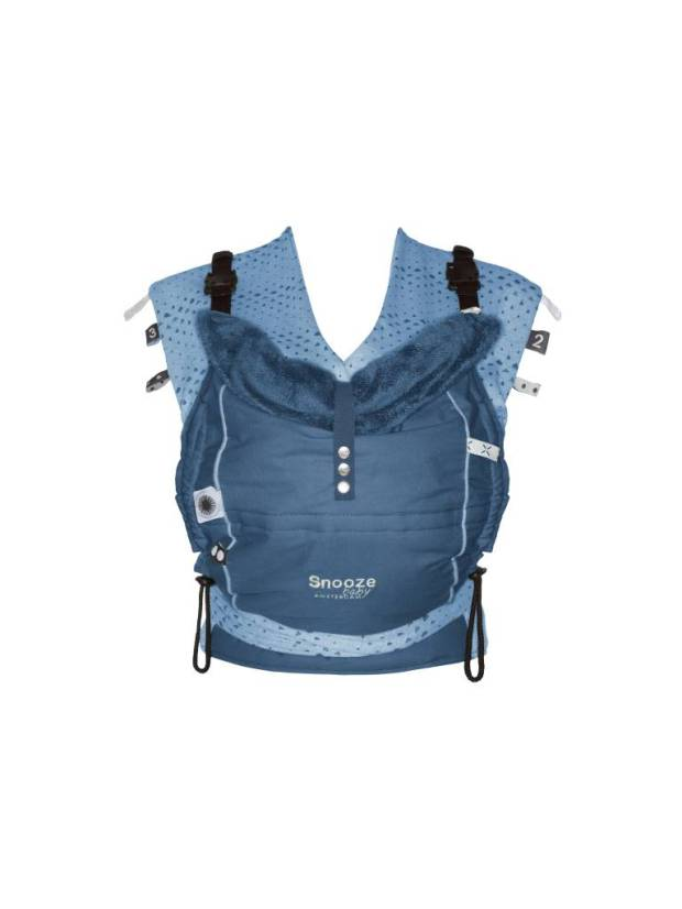 snoozebaby-snoozebaby-kiss-carry-indigo-blue-babyd